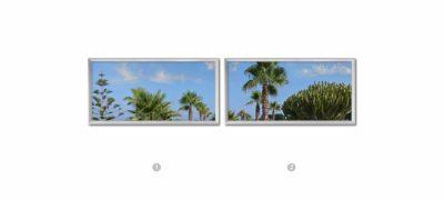 fausse fenêtre lucarne cumulux -Rome - Haut Palmiers Sicile