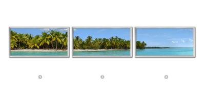 fenêtres lucarnes cumulux caraibes